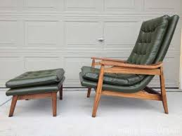 replica mid century lounge chair mid century modern lounge chair