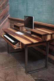 omnirax presto 4 studio desk desk studio trends 46 desk manual stunning studio trends 46