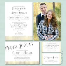 wedding invitations utah 60 best wedding invitation typography images on