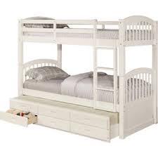 Twin Bed With Storage Twin Bed With Storage Drawers Wayfair