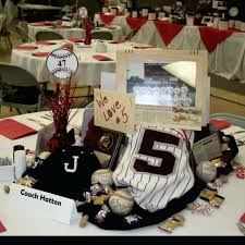 banquet table decorations photos banquet table centerpieces nice banquet table centerpieces and best