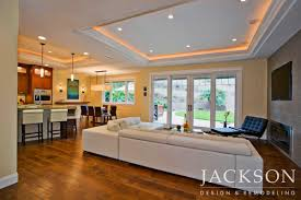 kitchen remodel design ideas beauteous home remodeling designers