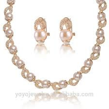 pearl jewellery design pearl jewellery design suppliers and