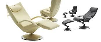 canape relax electrique conforama canape relax electrique pas cher 6 installation climatisation