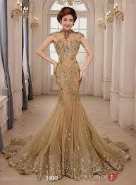 gold wedding dresses plus size gold wedding dresses naf dresses