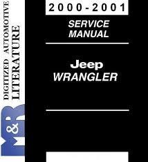 2001 jeep wrangler owners manual 28 2001 jeep wrangler owners manual pdf 109648 jeep tj