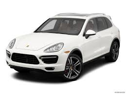 porsche technician a buyer u0027s guide to the 2012 porsche cayenne yourmechanic advice