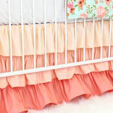 crib and changing table cheap tags baby crib and changing table
