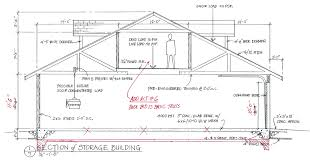 garage plan with carport 001g 0003brick plans uk brick veneer