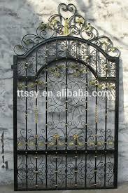 best 25 metal gates for sale ideas on garden gates