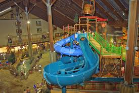 New York Six Flags Great Adventure Great Escape Amusement Park In Lake George Hours Admission And