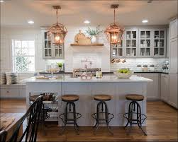 slate appliances with gray cabinets kitchen light gray cabinets grey wood floor kitchen two tone
