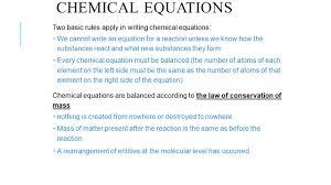 equation balancing practice jennarocca