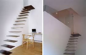 12 most creative interior staircases interior staircases