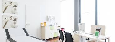 Hausarzt Bad Soden Willkommen In Der Orthopädisch Unfallchirurgischen Orthopädie