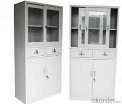 best steel cabinet suppliers steel cabinet manufacturers