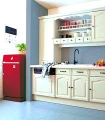 plinthe cuisine plinthe pour cuisine amenagee plinthe meuble cuisine ikea