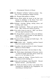 232 best ancestry images on pinterest family genealogy family