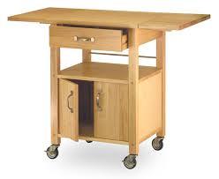 oak kitchen carts and islands kitchen oak kitchen island small rolling cart white kitchen cart