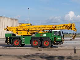 crane rental mobile cranes boom truck u0026 hydraulic crane alberta
