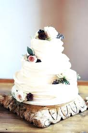 wedding cake simple wedding cakes simple pictures images summer dress