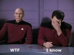 Annoyed Picard Meme - picard wtf memes image memes at relatably com