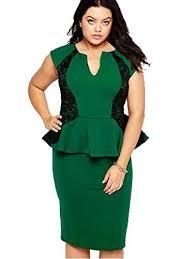 business casual attire for women amazon com