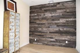 reclaimed wood wall covering cepagolf