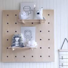 pegboard ideas kitchen pegboard pegboard ideas kitchen thecolumbia
