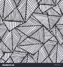 cool designs cool designs patterns black and white to draw homedesignlatest site