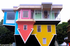 upside down floor plans inverted house plans upside down floor roof grand designs design