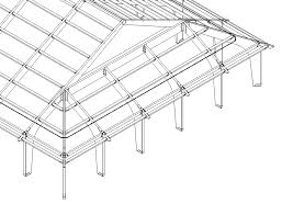 home designer pro gable roof dutch gable roof designs 100 gable patio designs spell roof u0026