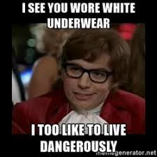 Austin Meme - 104 best austin powers funny memes images on pinterest funny
