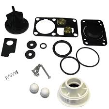 jabsco 29045 0000 twist n lock marine manual toilet service kits