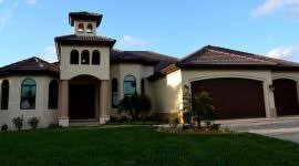 custom design homes marvelous idea front of homes designs modern exterior inspiring