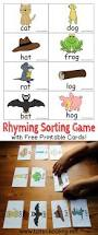 131 best reading readiness images on pinterest teaching