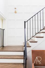 24 best stairs images on pinterest stairs home and house design