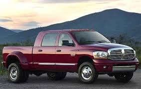 2008 dodge ram 3500 reviews used 2008 dodge ram 3500 for sale pricing features