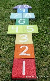 Backyard Ideas 186 Best Backyard Ideas Images On Pinterest Outdoor Fun Games