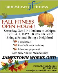 jamestown fitness center gym and fitness classes jamestown