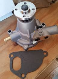 water pumps u0026 overflow tanks bestfarmparts aftermarket parts