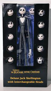 40 best my figures collection images on tim burton