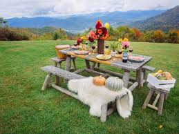 Rustic Outdoor Furniture by Rustic Outdoor Furniture Best Images Collections Hd For Gadget