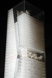 architectural model kits 33 best models images on pinterest architecture models