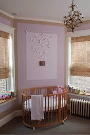 Dining Room Flower Arrangements - wonderful silk flower arrangements wholesale decorating ideas