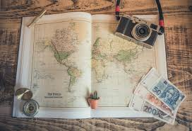 cheap ways to travel images The top three ways to travel cheap in 2018 jpg