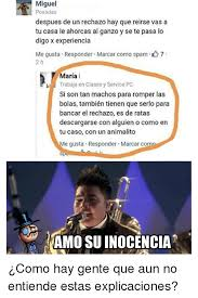 Miguel Memes - 25 best memes about san miguel de allende san miguel de