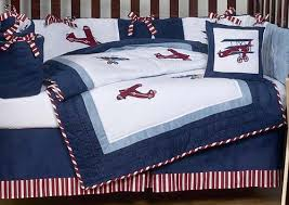 airplane nursery bedding bedding queen