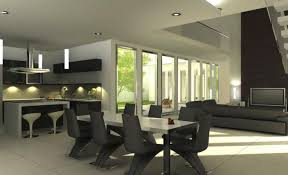 Kitchen Furniture Toronto Dining Room Stunning Modern Kitchen Table Sets Stunning