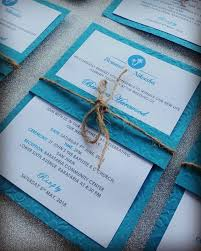designer wedding invitations designs wedding invitations wedding planning service